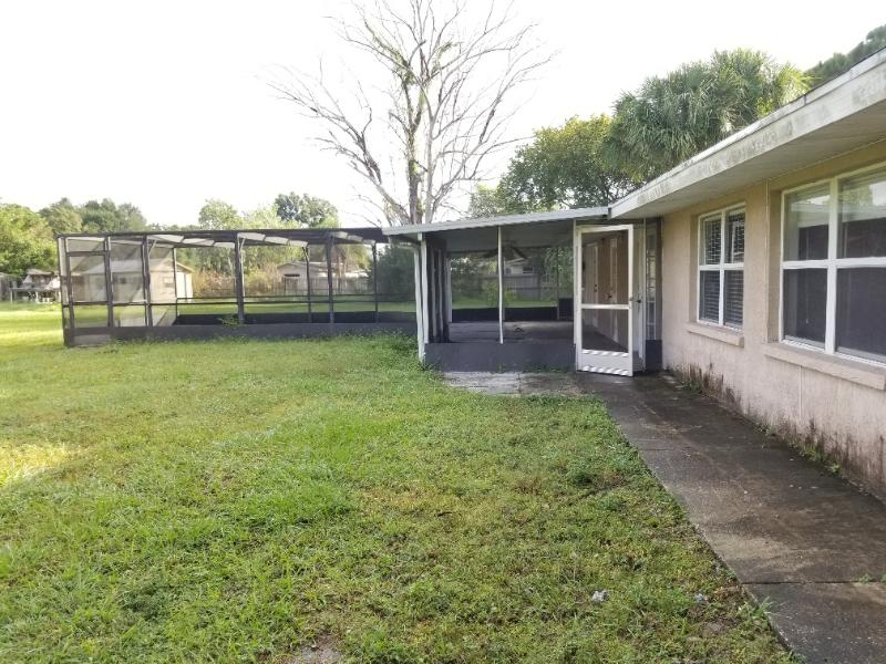 6217 47th Ave E, Bradenton, Florida