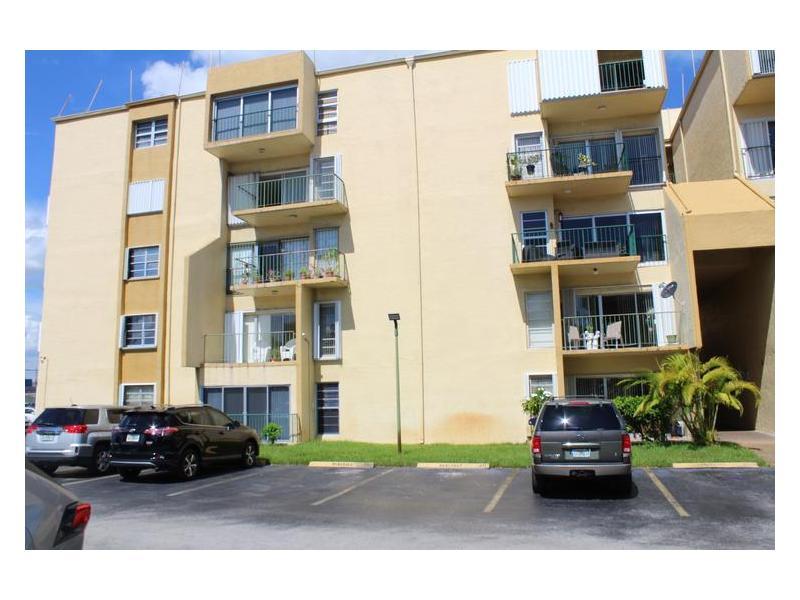 1975 West 44 Place Unit 510 Unit:, Hialeah, Florida