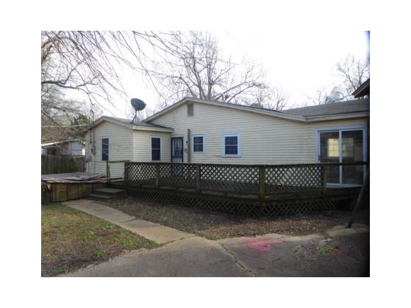 309 S Worthington Dr, West Memphis, Arkansas