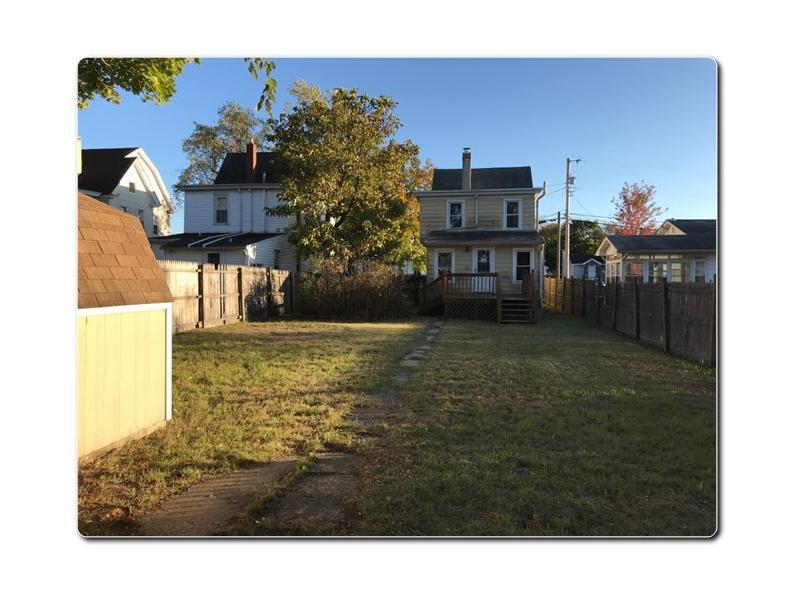 320 F St, Millville, New Jersey