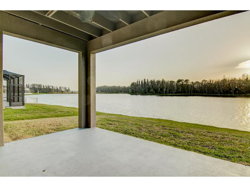 12101 Crestridge Loop, New Port Richey, Florida