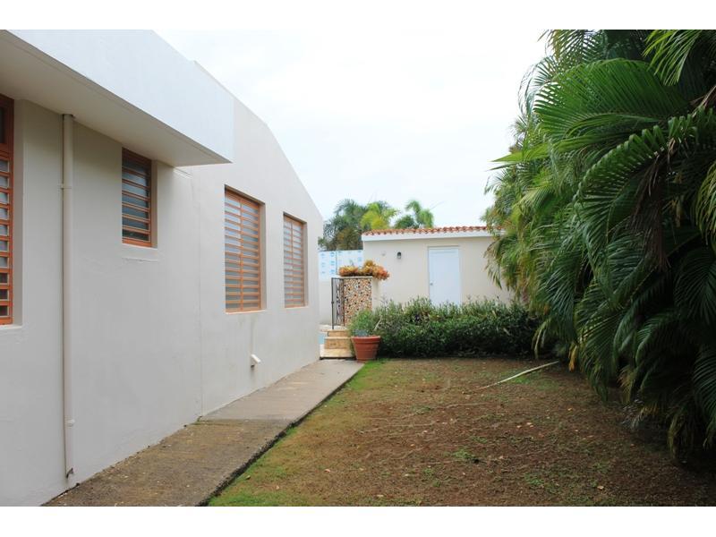 19 Main St Urb Parque Interamericana 1, Guayama, Puerto Rico