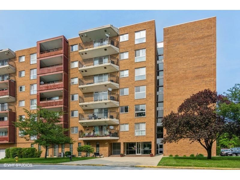 300 Park Ave 652, Calumet City, Illinois