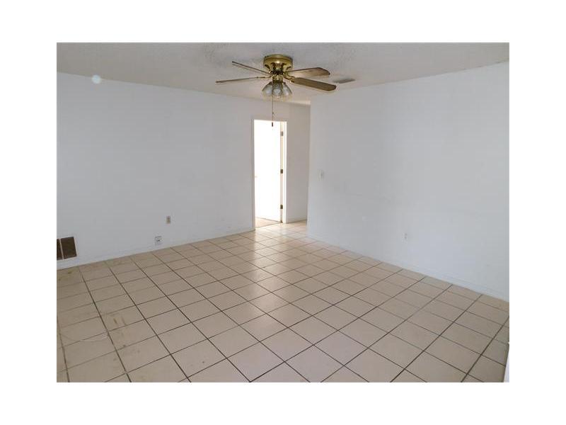 2276 Wautoma Pl, Orlando, Florida