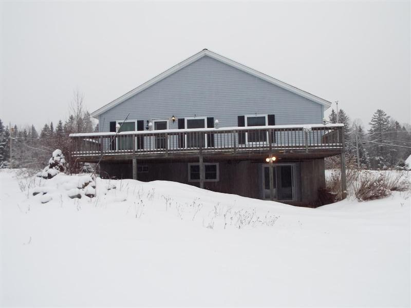 298 French Hill Rd, Milan, New Hampshire
