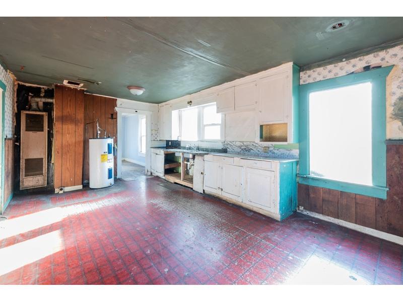 1315 Virginia Street, Mount Vernon, Washington