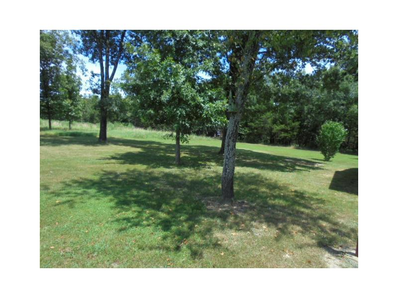 538 Heigle Rd, Tumbling Shoals, Arkansas