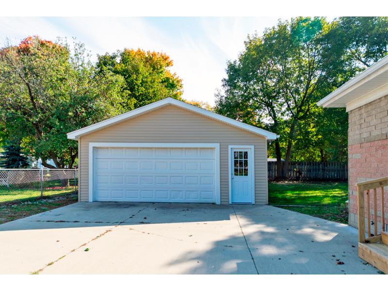 1313 Haslett Road, Haslett, Michigan