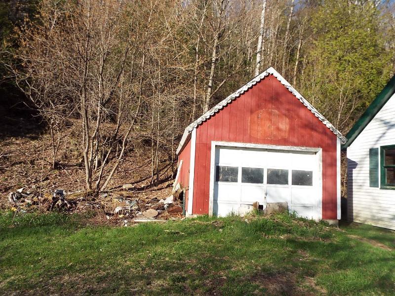 185 Fish Pond Road, Columbia, New Hampshire
