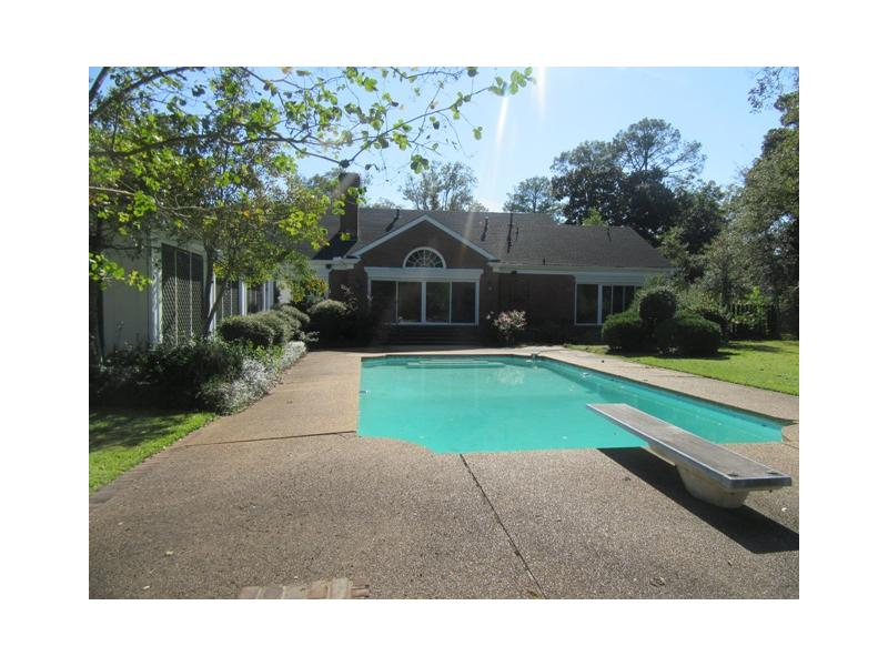 111 Cypress Ave, Clarksdale, Mississippi
