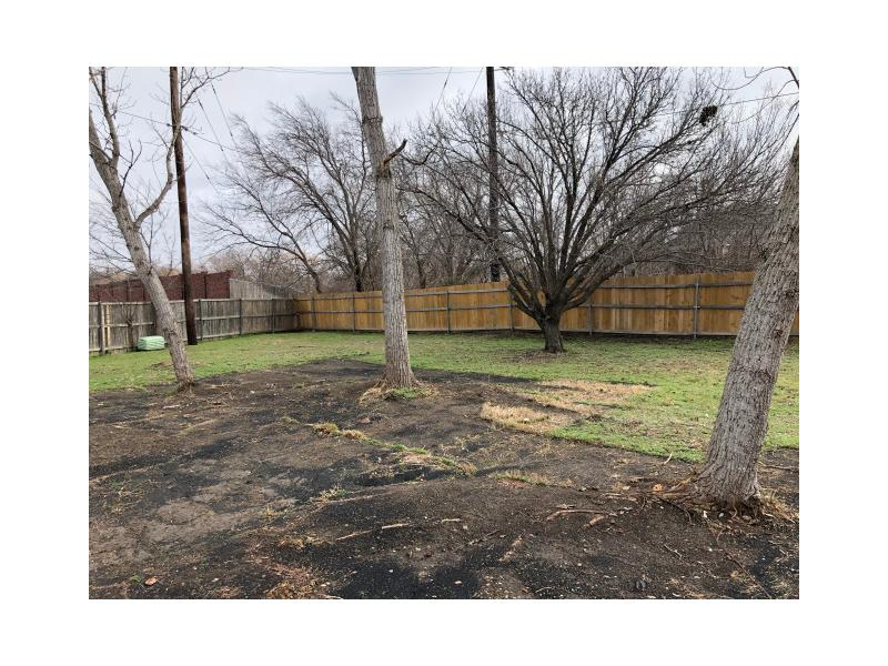7708 Independence Dr, The Colony, Texas
