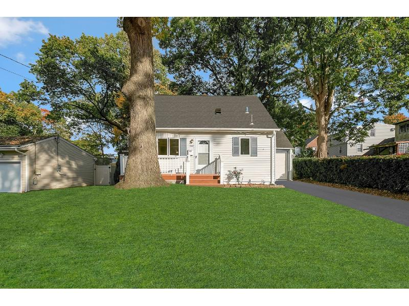 333 Prospect Ave, Dumont, New Jersey