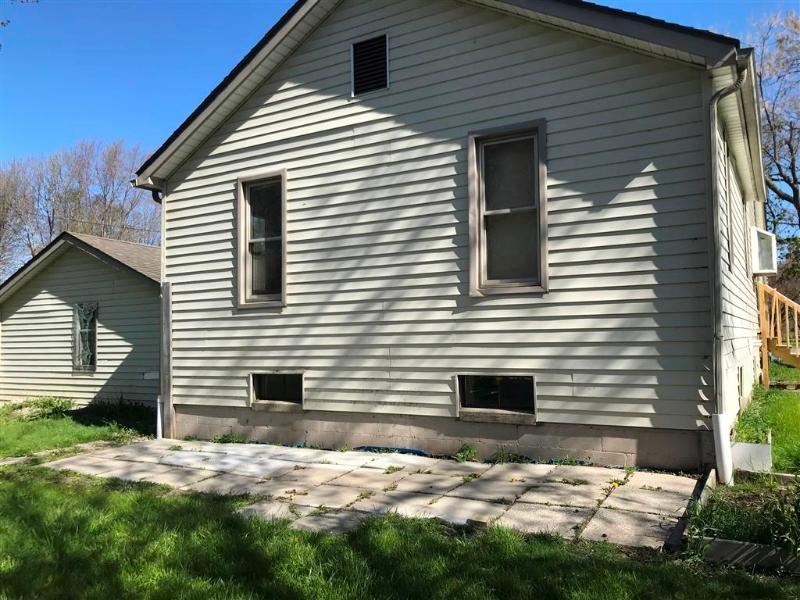 8695 Ira Rd, Ira, Michigan
