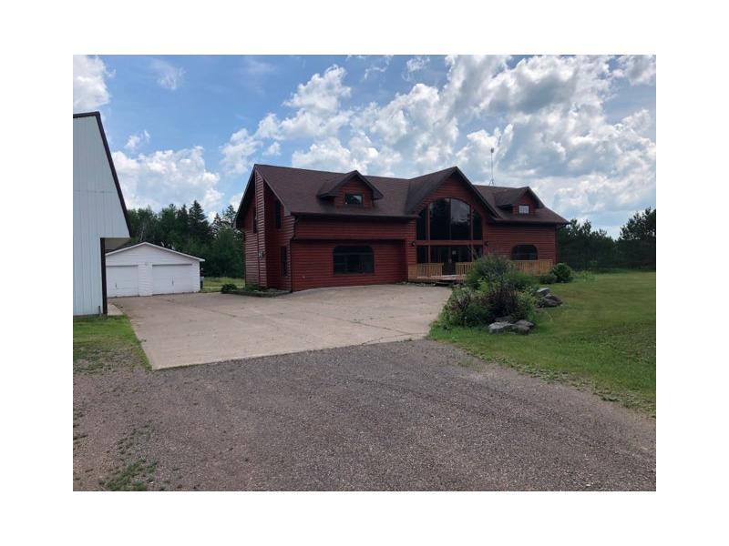 3874 County Road 138, Barnum, Minnesota