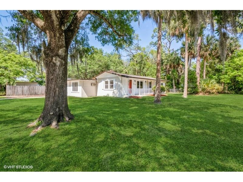 700 E 14th St, Sanford, Florida