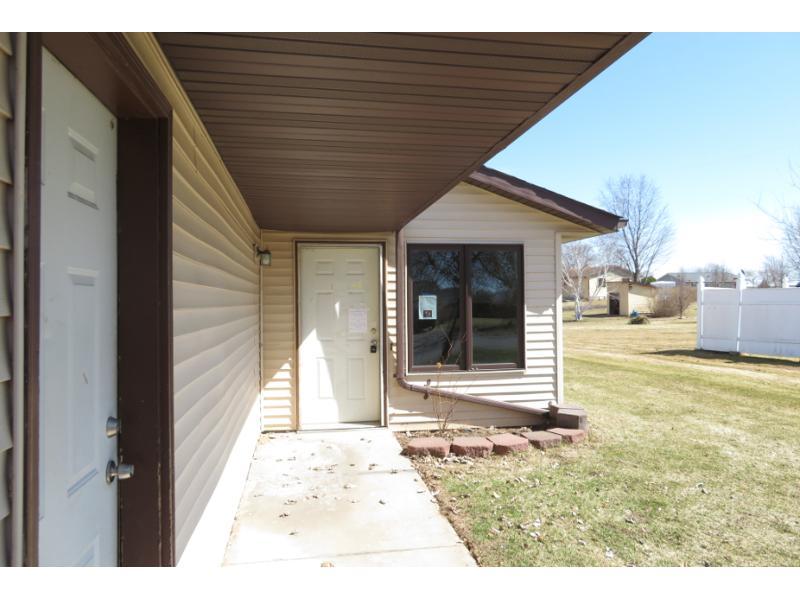 5153 Mallard Lane, Monticello, Minnesota
