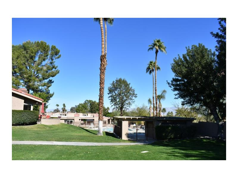 48988 Sunny Summit Lane, Palm Desert, California