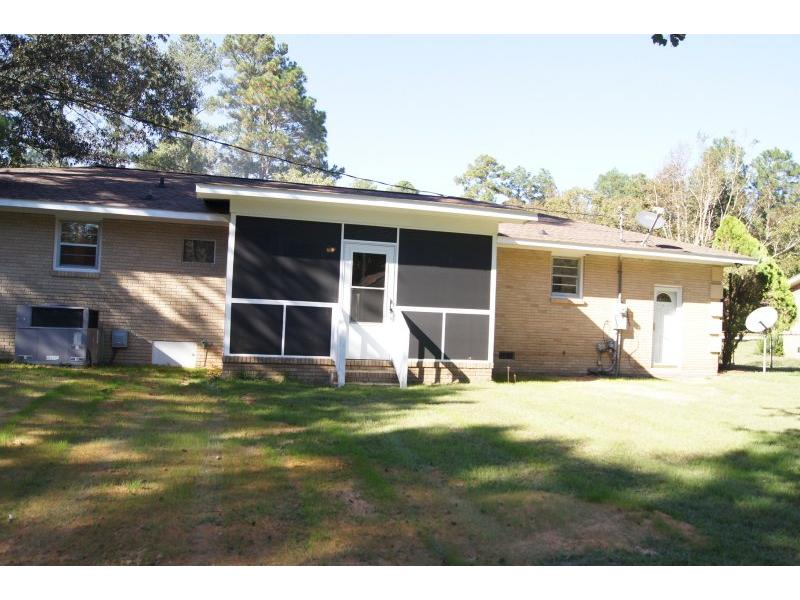 1523 Kimberly Drive, Hartsville, South Carolina