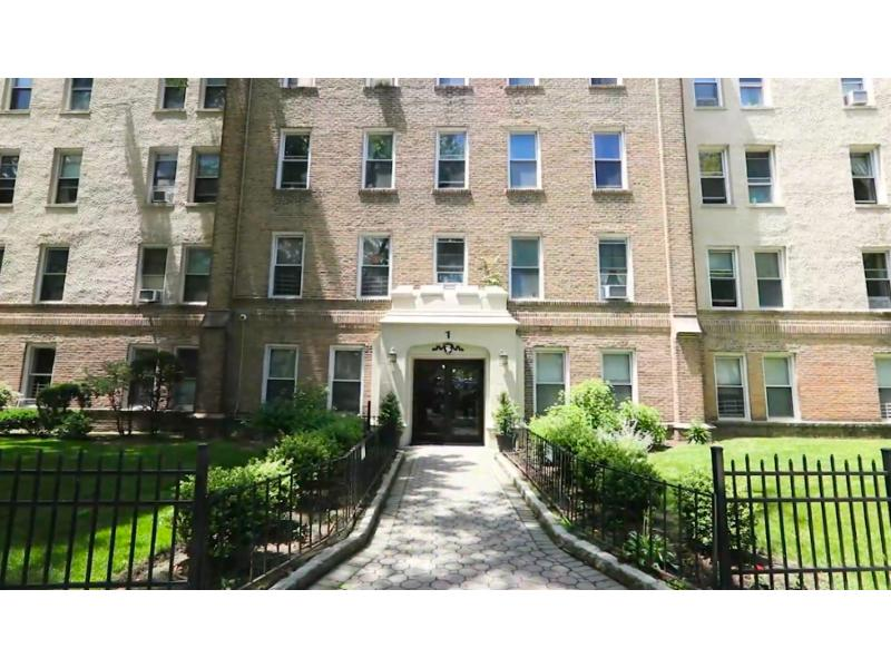 472 Gramatan Ave Apt B1, Mount Vernon, New York