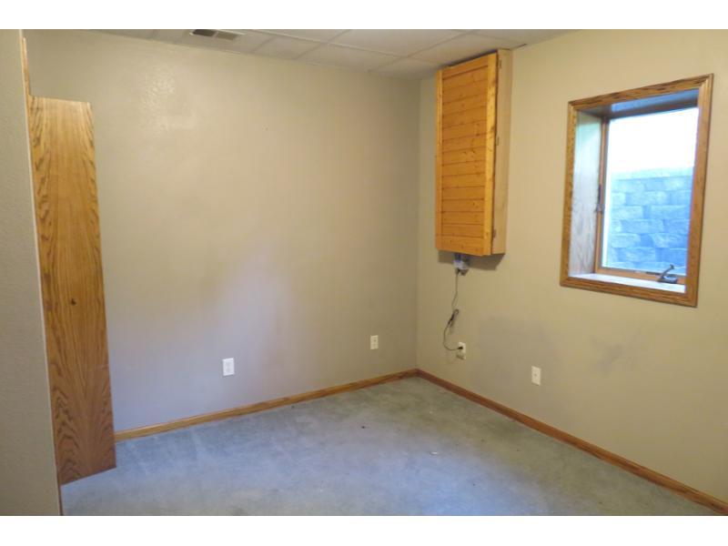 17042 250th Ave, Paynesville, Minnesota