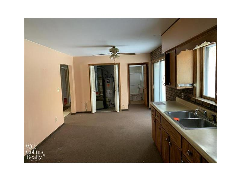 4546 N River Rd, Clyde, Michigan
