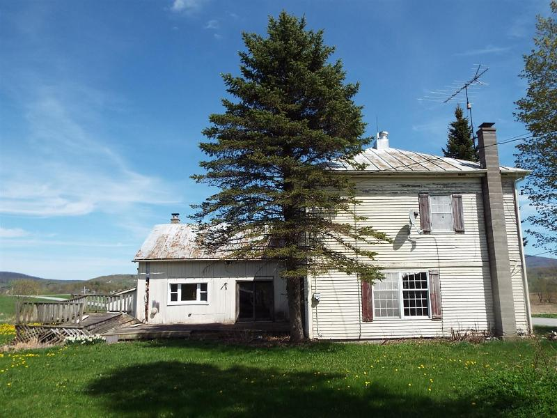 821 N Branch Rd, Richford, Vermont
