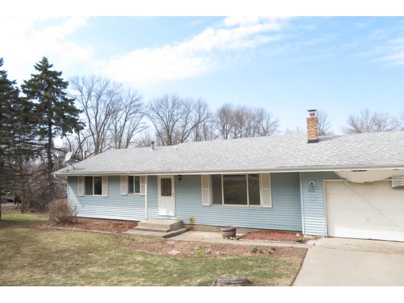 8981 Hamilton Ave Ne, Monticello, Minnesota