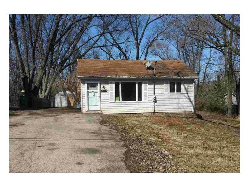 38136 N Dewey St, Spring Grove, Illinois