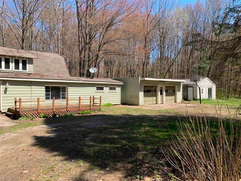 3640 Campbell Rd, Fort Gratiot, Michigan