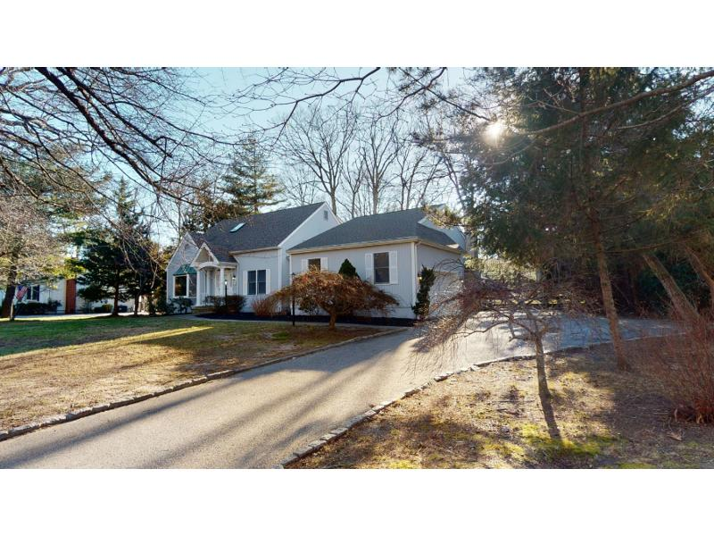 970 Shirley Ave, Cape May, New Jersey