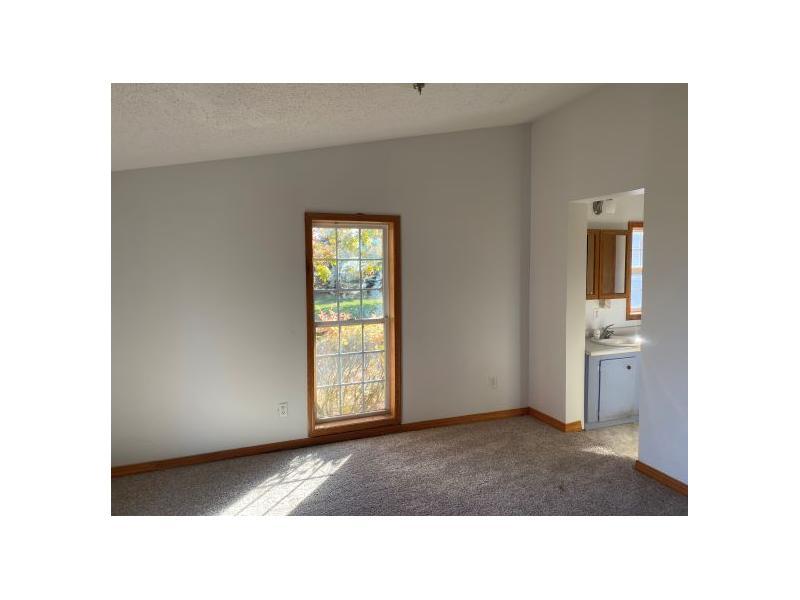 6352 Scott Rd, Edgerton, Ohio