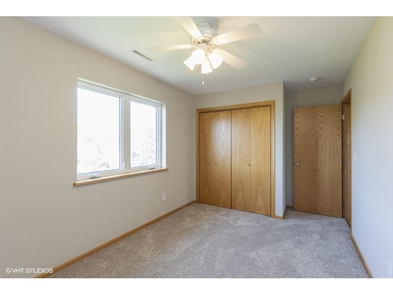 2363 Kristian St, Iowa City, Iowa