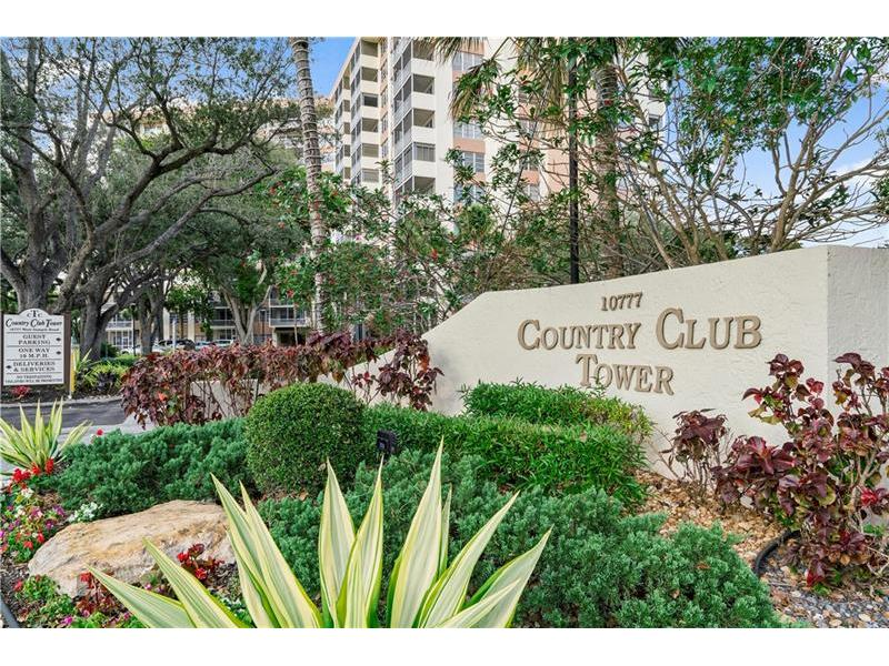 10777 W Sample Rd 410, Coral Springs, Florida