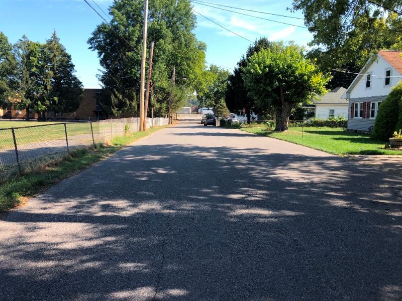 206 27th St, Dunbar, West Virginia