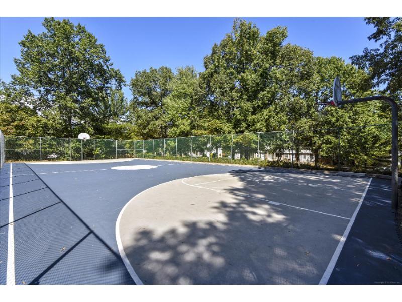 7921 Sutherland Court, Pasadena, Maryland