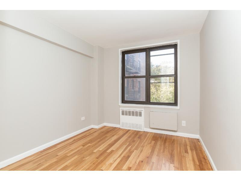 1200 E 53rd St Unit 4a, Brooklyn, New York