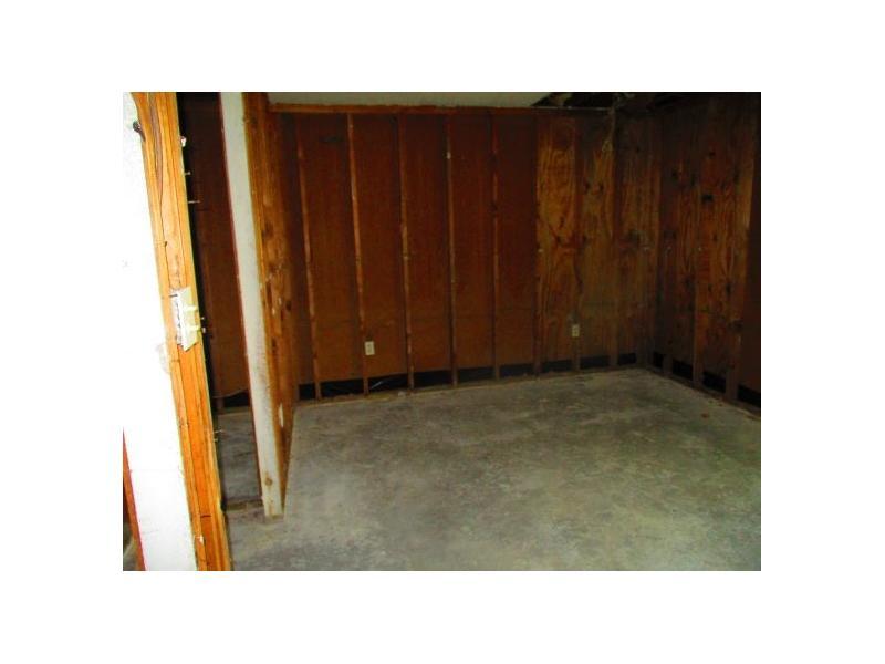 124 Belle Grove Dr, La Place, Louisiana