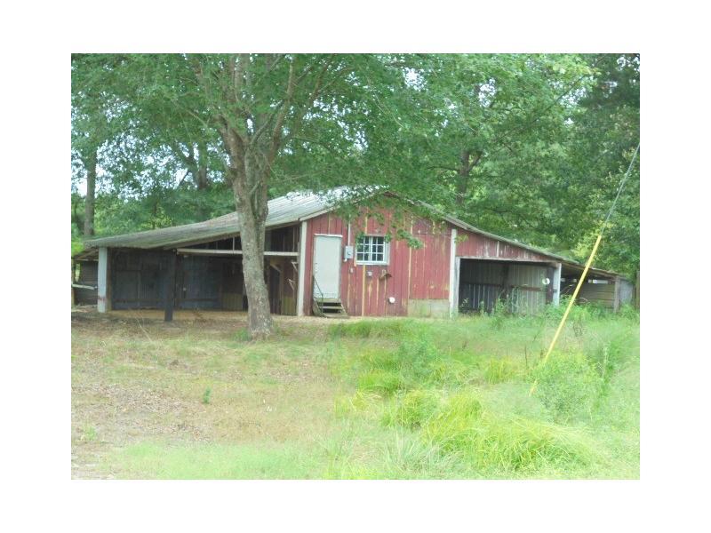 330 Highway 212, Rison, Arkansas