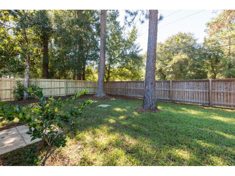 1524 Maple Leaf Ln, Fleming Island, Florida