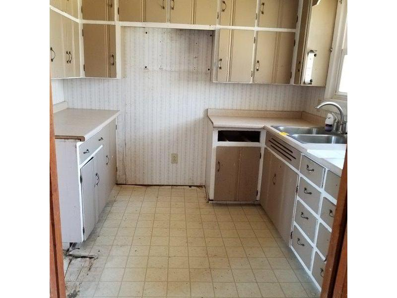 14523 Old 24 E, New Haven, Indiana