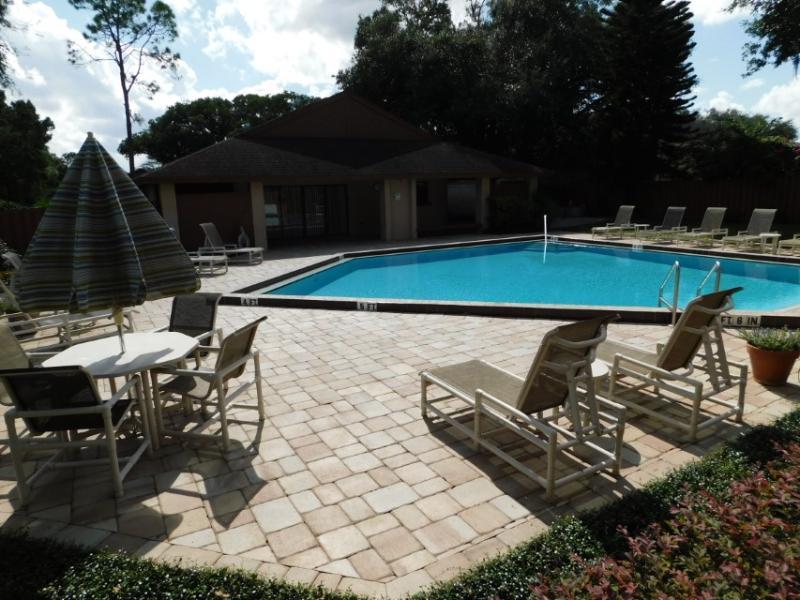 2370 Sun Valley Circle, Winter Park, Florida