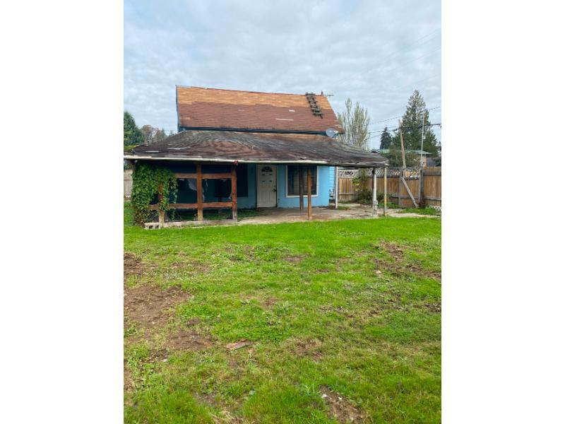 828 Mill Ave, Snohomish, Washington