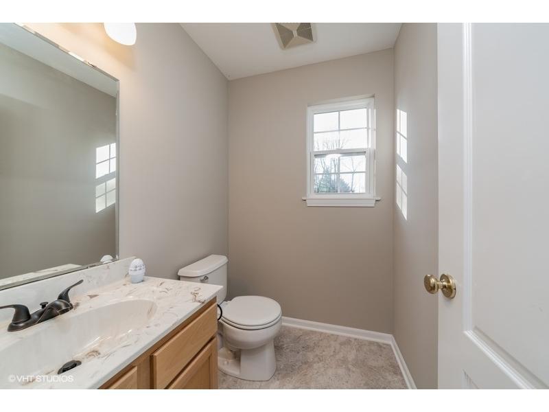 4170 Granite Ave, Kalamazoo, Michigan