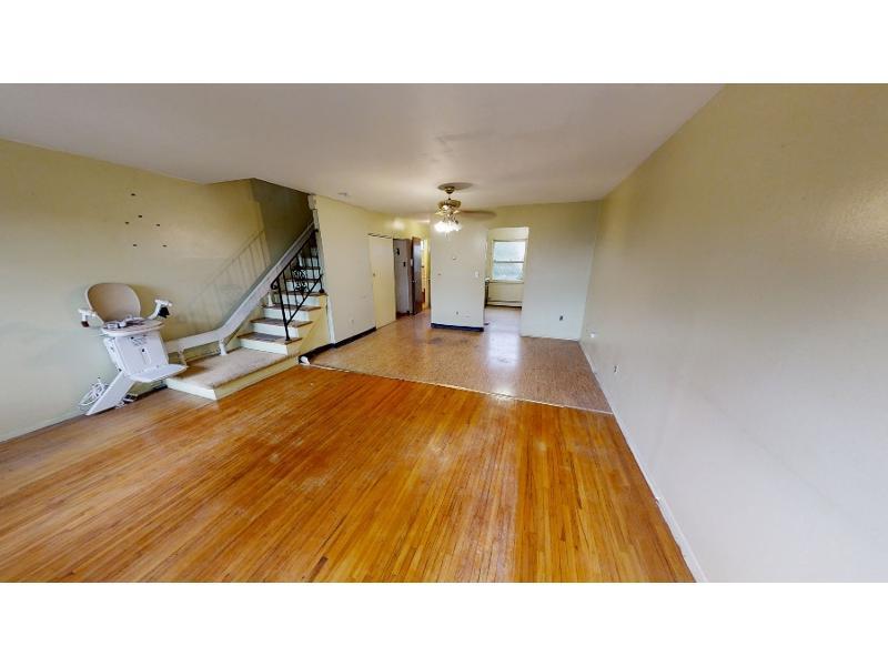 13062 Glenwood Ave 62, Yonkers, New York