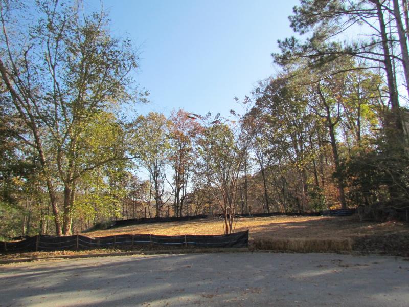 270 Crosstree Lane, Atlanta, Georgia