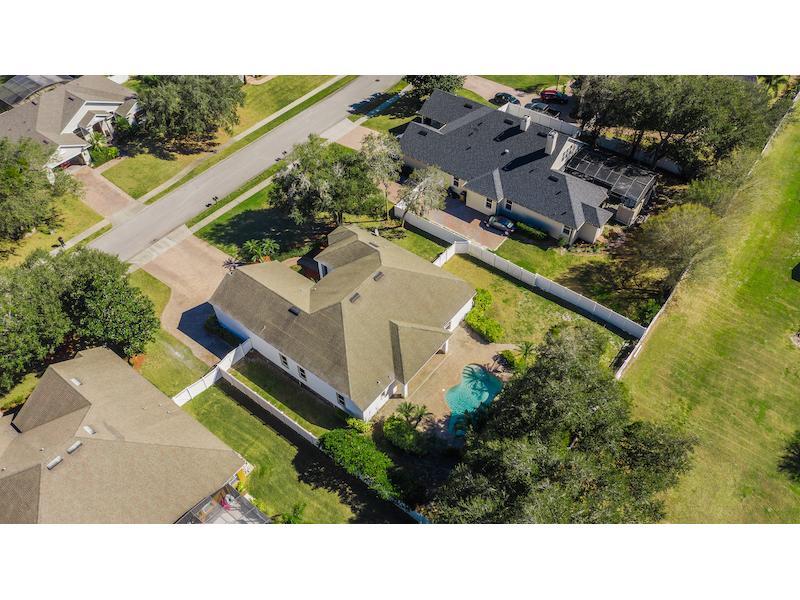1636 Marina Lake Drive, Kissimmee, Florida