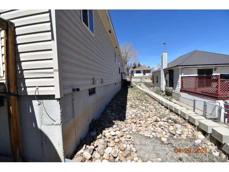 718 Ash Ave, Kemmerer, Wyoming