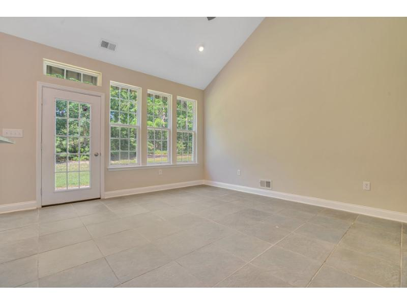 33 Masters Ct, Little Egg Harbor, New Jersey