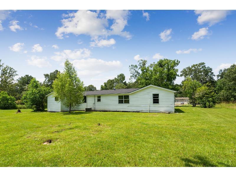 26720 S Satsuma Road, Livingston, Louisiana