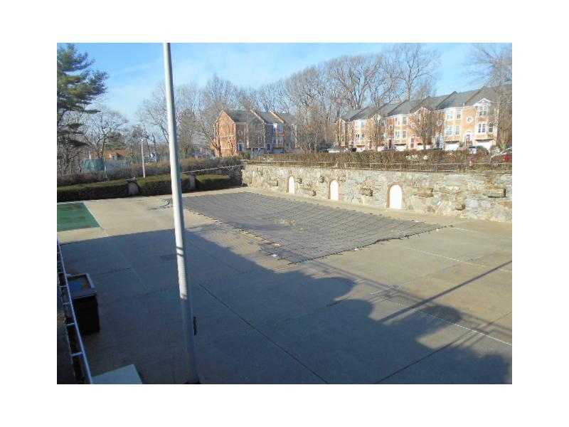 2625 Park Ave Unit 5b, Bridgeport, Connecticut